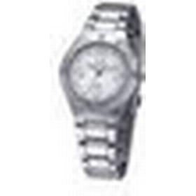 Time Force (TF4038L02M)