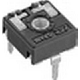 TRIMMER R5/10 6 KANTHUL H 50K(vnr: 11249)