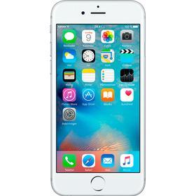 Apple iPhone 6s 32 GB Sølv