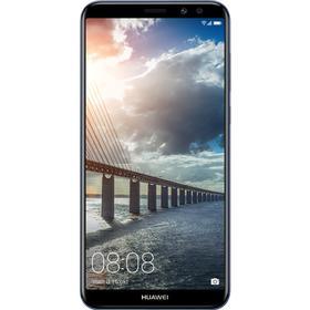 Huawei Mate 10 Lite 64 GB Blå