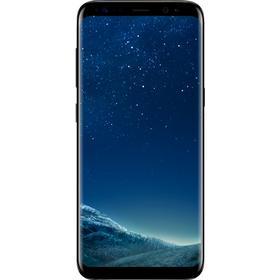 Samsung Galaxy S8 64 GB Sort