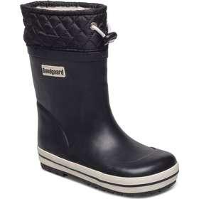 a8cc924db50 Bundgaard støvler Børnesko - Sammenlign priser hos PriceRunner