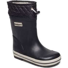 9147a0c7e0d bundgaard vinterstøvler. Bundgaard Sailer Rubber Boot Sort (BG401016_100)