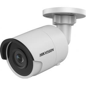 Hikvision DS-2CD2035FWD-I 2.8mm