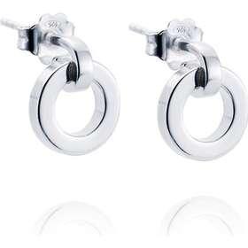 Efva Attling Smycken - Jämför priser på PriceRunner 00a208c54761d