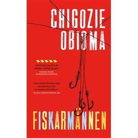 Fiskarmännen (Pocket, 2017)