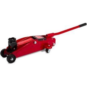Carwise Garagedomkraft 2 Ton (42-950010)