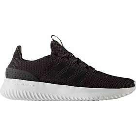 89cea40f195 Adidas ultimate Skor - Jämför priser på PriceRunner