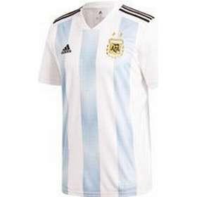3752b92b3c2 Fodboldtrøje argentina Fanartikler - Sammenlign priser hos PriceRunner