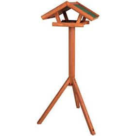 Trixie Bird Feeder with Stand 115cm