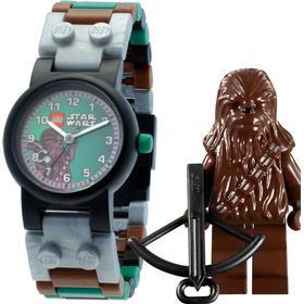 Lego Star Wars Chewbacca (8020370)