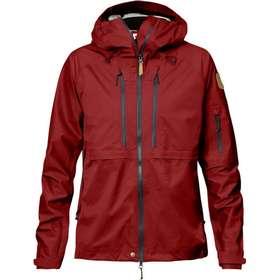 bf6574d0 Fjällräven dame jakke Dametøj - Sammenlign priser hos PriceRunner