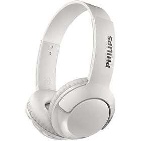 Philips trådlös ljud Hörlurar och Headset - Jämför priser på PriceRunner 5c96a6dfd8c0d