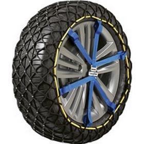 MICHELIN 2 Snöstrumpor Michelin Easy Grip Evolution 1