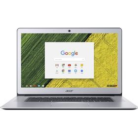 Acer Chromebook 15 CB515-1HT-P9HU (NX.GP3ED.004)
