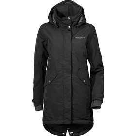 e2e7447b Didriksons jakke dame Dametøj - Sammenlign priser hos PriceRunner