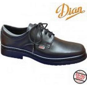 'Gourmet' sko til mænd - Dian -kun 46 tilbage