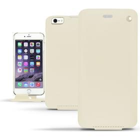 Noreve Tradition Case (iPhone 6 Plus/6S Plus)