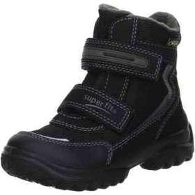 96f61b0115e5 Superfit Vinterstøvler Børnesko - Sammenlign priser hos PriceRunner