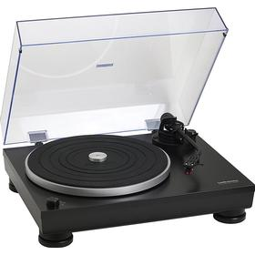 Audio-Technica LP5