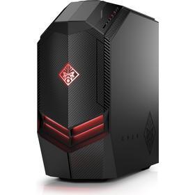 HP Omen 880-110No (2XA14EA)