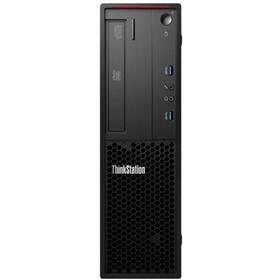 Lenovo ThinkStation P320 (30BK0021MT)