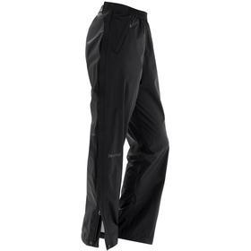 Marmot PreCip Full Zip Pant - Black