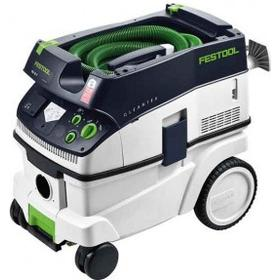 Festool Cleantex CTH 26 E / a