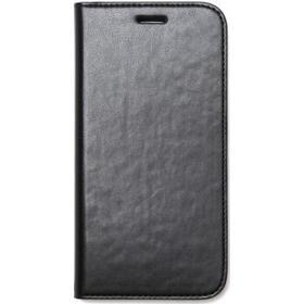 Zenus Basic Diary Samsung Galaxy S7 - Black