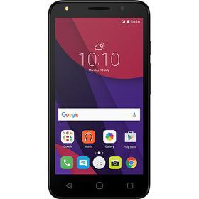 Alcatel OneTouch Pixi 4 (5) 4G Dual SIM