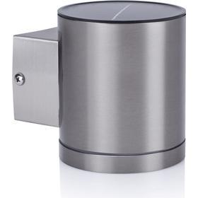 Smartwares GWS-001-DS Udendørsbelysning