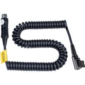 vidaXL PowerBlock kabel til Metz