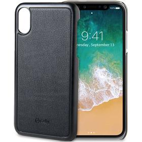 Celly Ghost Cover (iPhone X)