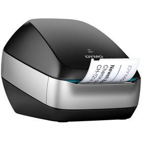 DYMO Etikettskrivare DYMO LW Wireless Svart