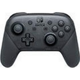 HQ Nintendo Switch Pro Controller