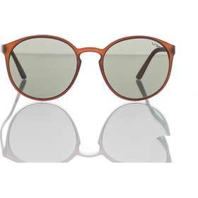8a8917c034e Le Specs Solbriller - Sammenlign priser hos PriceRunner