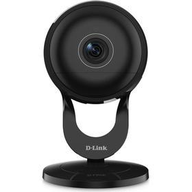 D-link trådlös nätverkskamera, 802.11/n, 1080p 30hz, microsd