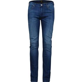 Lee Luke Jeans Worn Out Misfit (L719PFAP)