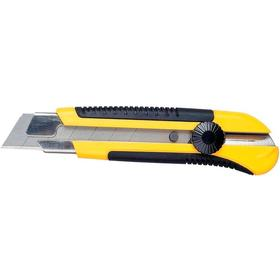 Stanley 0-10-425 Hobbykniv