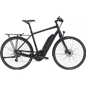 MBK Airborn 8-Speed 2018 Herre