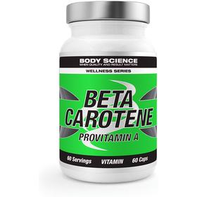 body science whey 100 blåbär