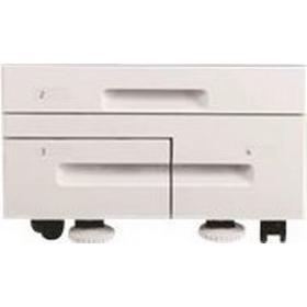 Xerox Arkmatare High Capacity Tandem Tray - Versa Link C7020/C7025/C7030