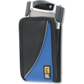 Case Logic NeopreneSlip Pocket