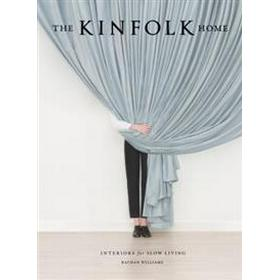 The Kinfolk Home (Inbunden, 2015)