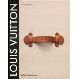 Louis Vuitton: The Birth of Modern Luxury Updated Edition: The Birth of Modern Luxury Updated Edition (Inbunden, 2012)