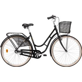 sjösala cykel rea