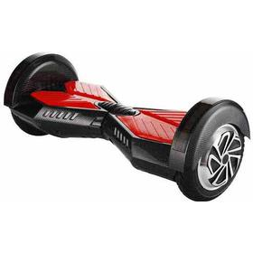 Airboard 8