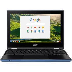 Acer Chromebook R 11 CB5-132T-C2P1 (NX.GNWED.001)