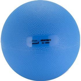 Gymnic Heavymed Medicine Ball 3kg