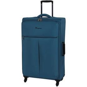 bilka kuffert